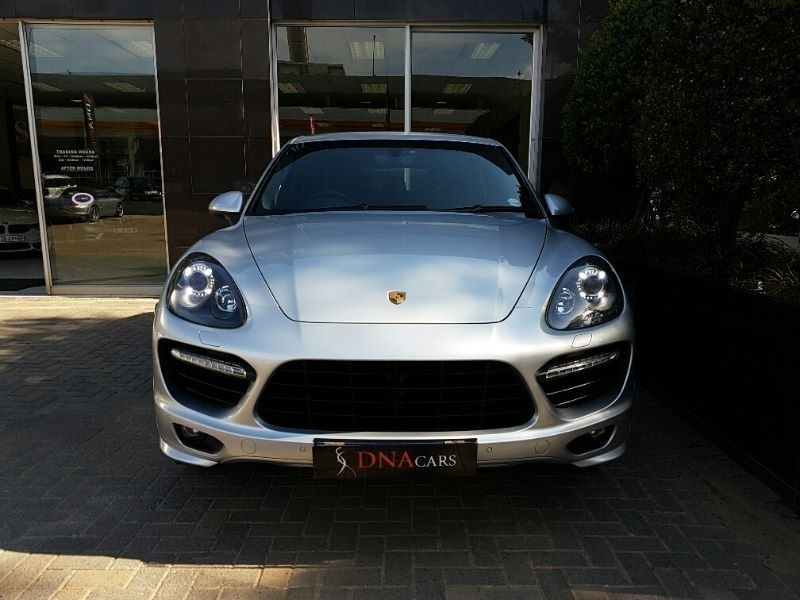 used porsche cayenne gts for sale in gauteng id 1775548. Black Bedroom Furniture Sets. Home Design Ideas