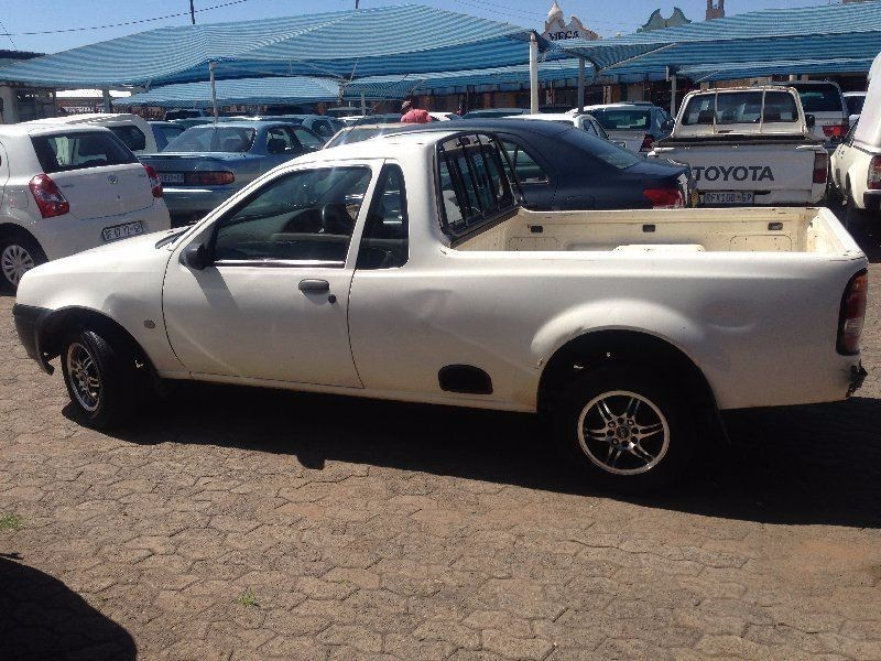 Toyota Tazz 1.6 Specs >> Fastsell Motors Roodepoort Used Cars For Sale In | Autos Post