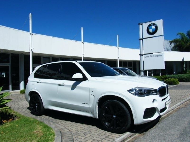 used bmw x5 m sport a t e70 for sale in western cape id 1776644. Black Bedroom Furniture Sets. Home Design Ideas
