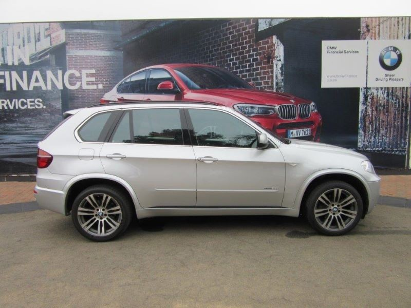 used bmw x5 xdrive30d m sport a t for sale in gauteng id 1778709. Black Bedroom Furniture Sets. Home Design Ideas