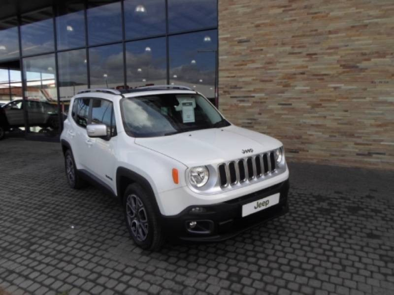 used jeep grand cherokee 3 6 limited for sale in kwazulu natal cars. Black Bedroom Furniture Sets. Home Design Ideas