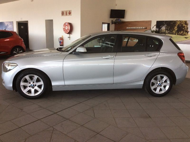 used bmw 1 series 2012 bmw 116i manual 5 door f20 for sale in gauteng id 1780223. Black Bedroom Furniture Sets. Home Design Ideas