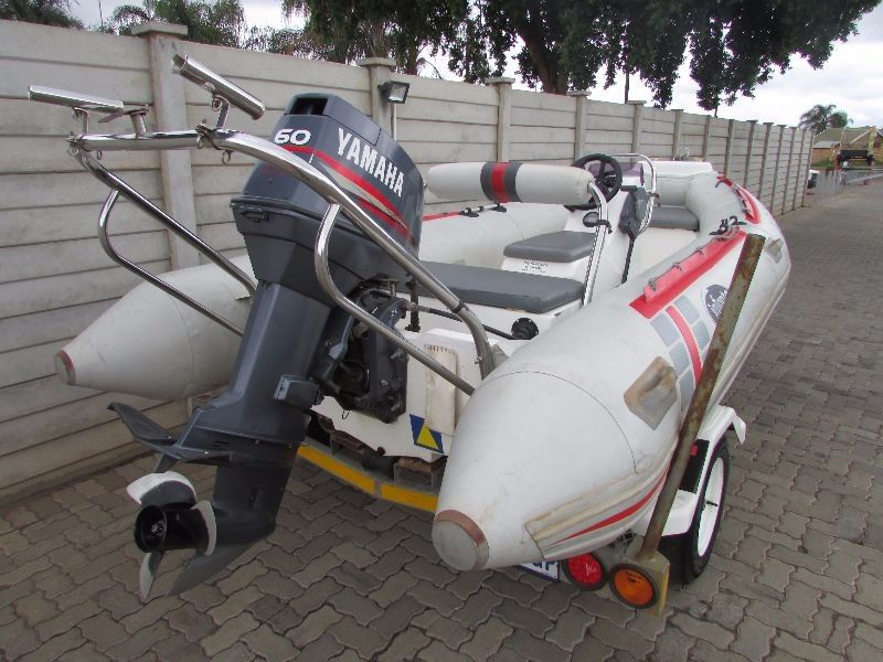 used yamaha ag 100 for sale in gauteng id