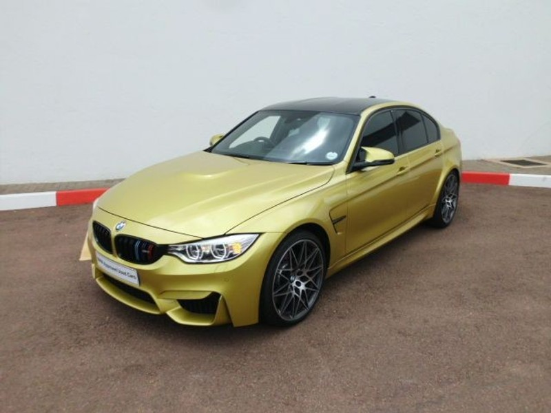 used bmw m3 m dct for sale in gauteng id 1781876. Black Bedroom Furniture Sets. Home Design Ideas