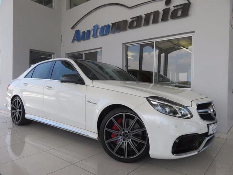 Used mercedes benz e class 2013 mercedes benz e class e63 for Mercedes benz sales jobs