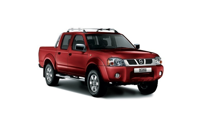 Nissan motor payment for Nissan motor acceptance online bill pay