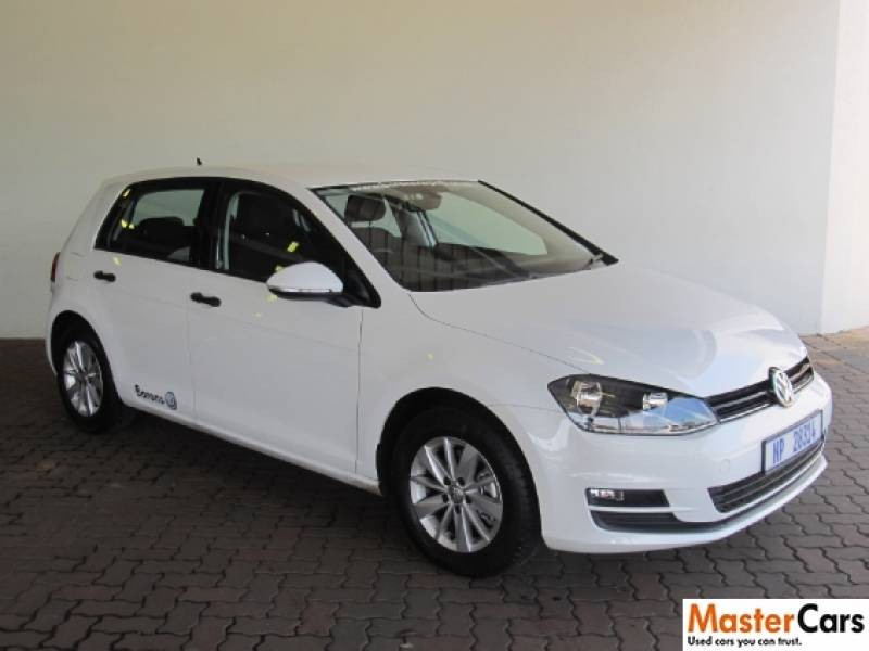used volkswagen golf vii 1 4 tsi trendline for sale in kwazulu natal id 1783961. Black Bedroom Furniture Sets. Home Design Ideas