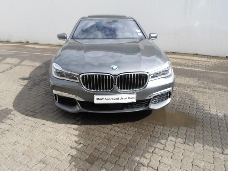 used bmw 7 series 730d m sport for sale in gauteng id 1785111. Black Bedroom Furniture Sets. Home Design Ideas