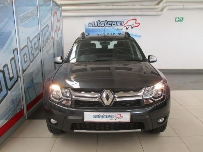 used renault duster 1 5 dci dynamique for sale in gauteng id 1785622. Black Bedroom Furniture Sets. Home Design Ideas
