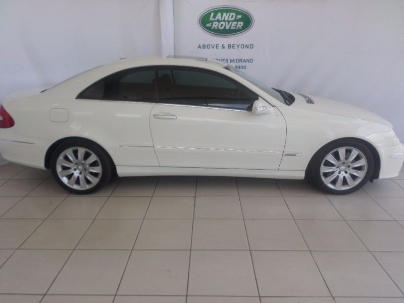 Used mercedes benz clk class clk 350 for sale in gauteng for 2009 mercedes benz clk350 for sale