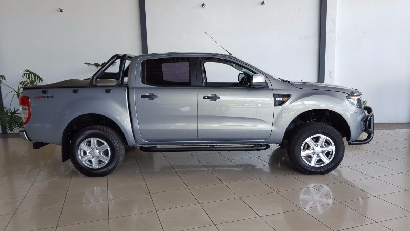 used ford ranger low mileage full house a beauty for. Black Bedroom Furniture Sets. Home Design Ideas