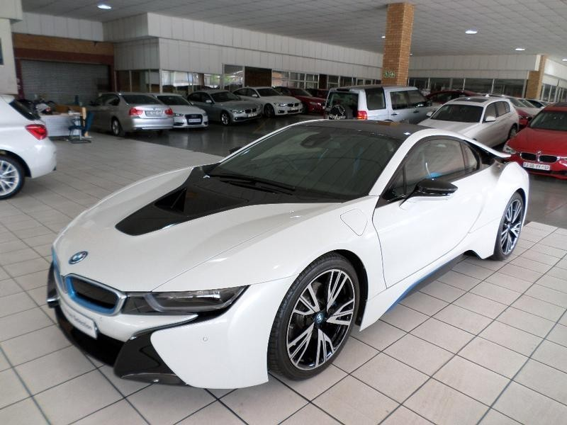 used bmw i8 for sale in gauteng id 1788710. Black Bedroom Furniture Sets. Home Design Ideas