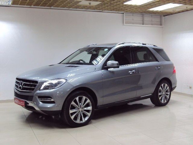 2015 mercedes ml 250 for sale autos post. Black Bedroom Furniture Sets. Home Design Ideas
