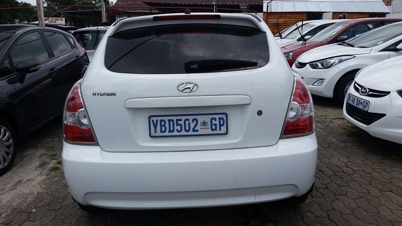 used hyundai accent 3 doors for sale in gauteng. Black Bedroom Furniture Sets. Home Design Ideas