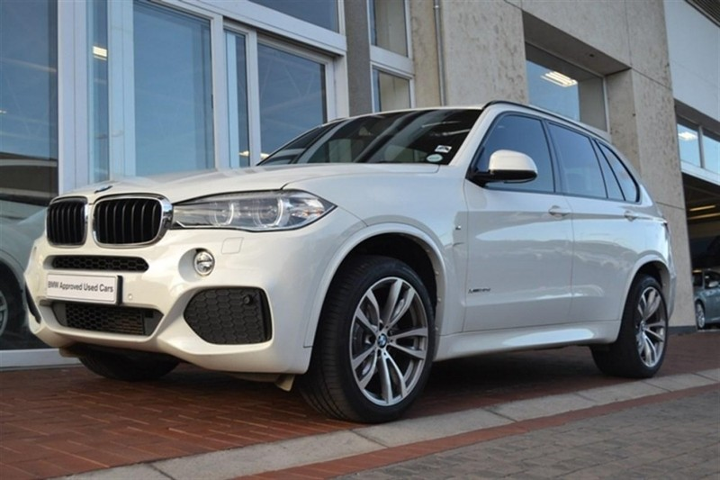 2015 bmw x5 with sport package for autos post. Black Bedroom Furniture Sets. Home Design Ideas