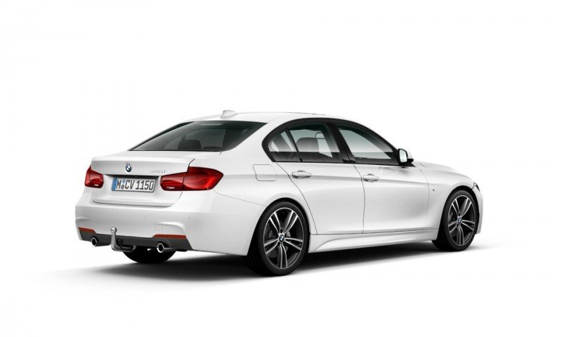 used bmw 3 series 340i m sport auto for sale in gauteng id 1797994. Black Bedroom Furniture Sets. Home Design Ideas