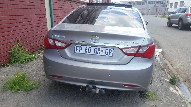 2011 hyundai sonata manual transmission for sale
