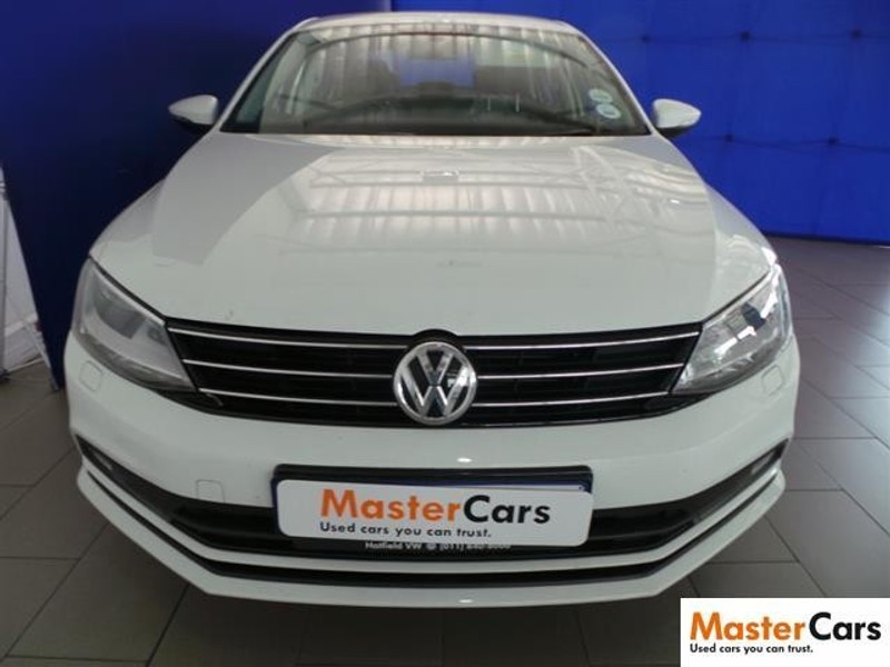 used volkswagen jetta gp 1 4 tsi highline dsg for sale in gauteng id 1798994. Black Bedroom Furniture Sets. Home Design Ideas