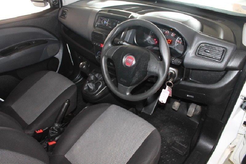 Robinsons Audi Norwich  Robinsons Audi Lowestoft