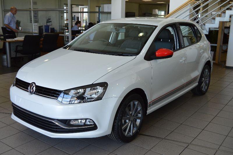Used Cars For Sale In Pretoria Zambezi