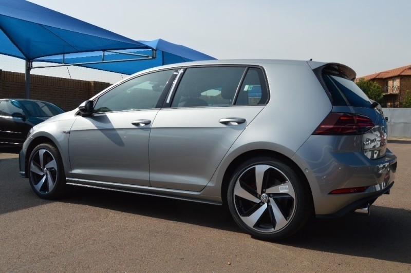 Used Volkswagen Golf Save R35 000 For Sale In Gauteng