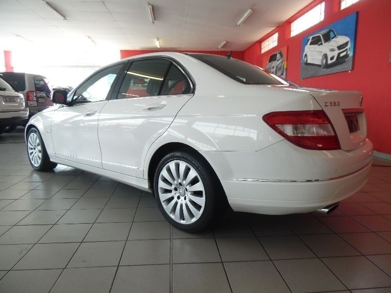 Used mercedes benz c class 2008 mercedez benz c280 for 2008 mercedes benz c class for sale