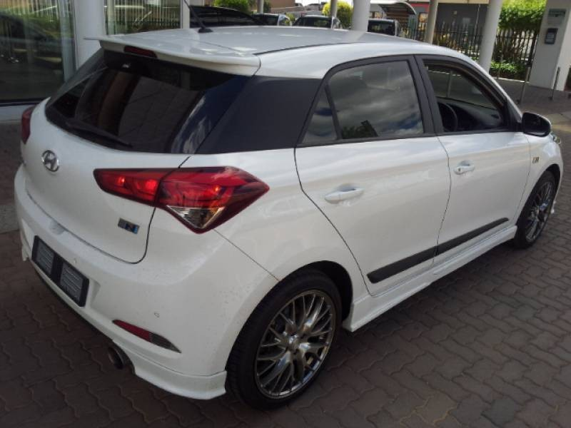 Buy Damaged Cars In South Africa