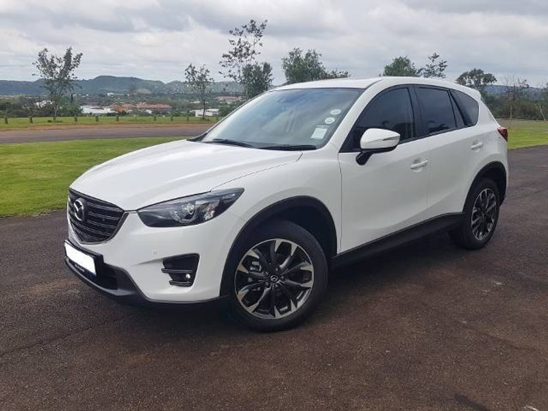 used mazda cx 5 2 5 individual auto for sale in gauteng id 1804634. Black Bedroom Furniture Sets. Home Design Ideas
