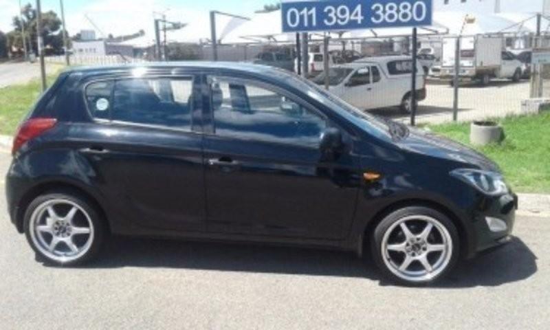 Kia Soul Dealer Near Me >> Hyundai I20 Kia Rio Reviews And News The Motor Report | Upcomingcarshq.com