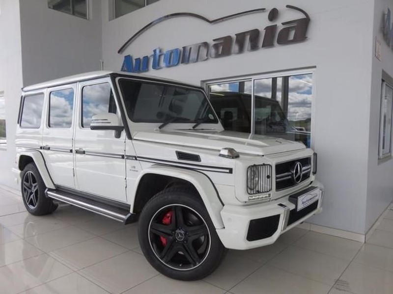 Used mercedes benz g class 2014 mercedes benz g class g63 for Used mercedes benz g63 for sale