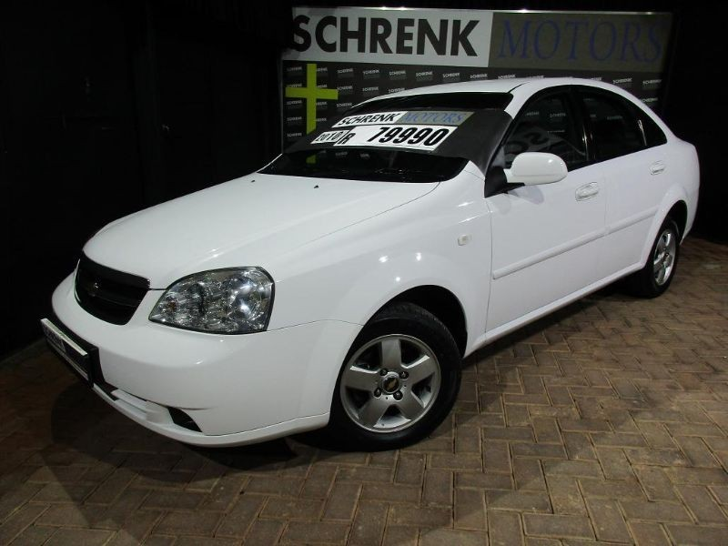 used chevrolet optra 1 6 ls for sale in gauteng cars co za  id 1807951 Chevrolet Optra 2004 Chevrolet Optra Colombia