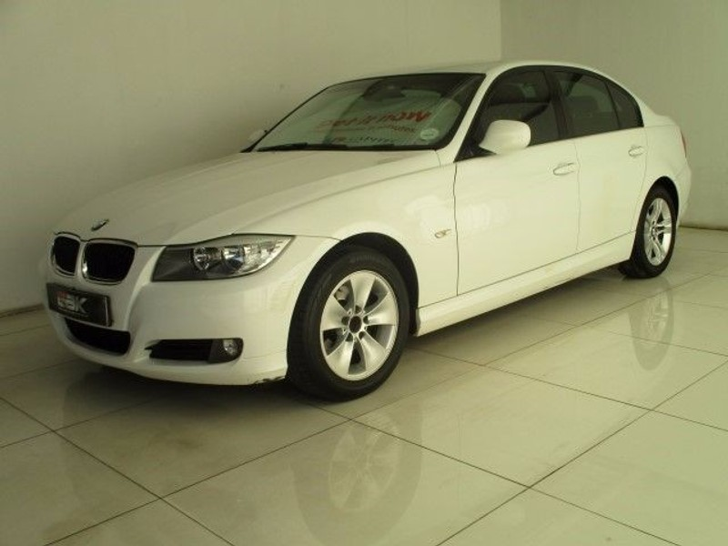 used bmw 3 series 320i start e90 for sale in gauteng id 1808077. Black Bedroom Furniture Sets. Home Design Ideas