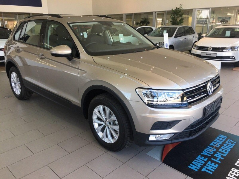 New Used Volkswagen Cars For Sale Motor Trend