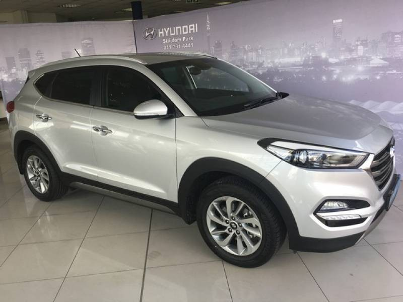 used hyundai tucson 1 6 tgdi executive for sale in gauteng id 1810948. Black Bedroom Furniture Sets. Home Design Ideas