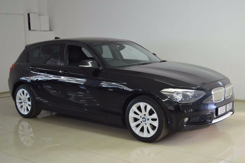 Used Bmw 5 Series For Sale Search 5218 Used 5 Series Upcomingcarshq Com