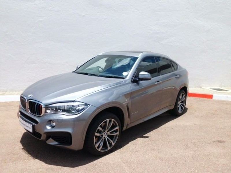 used bmw x6 xdrive40d m sport for sale in gauteng id 1811088. Black Bedroom Furniture Sets. Home Design Ideas