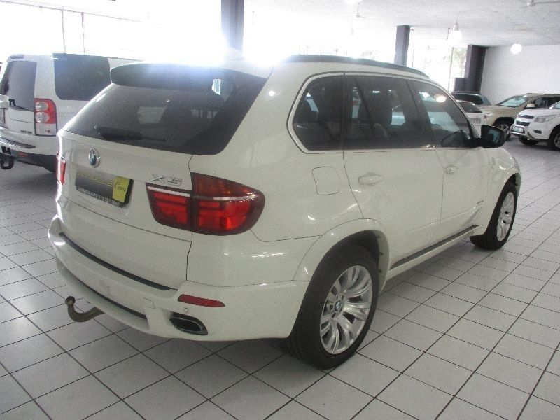 pinnacle cars 2012 bmw x5 m sport xdrive 30d a t. Black Bedroom Furniture Sets. Home Design Ideas