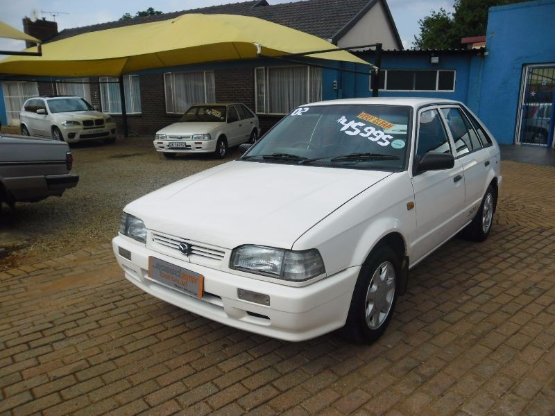 Good Condition Used Cars