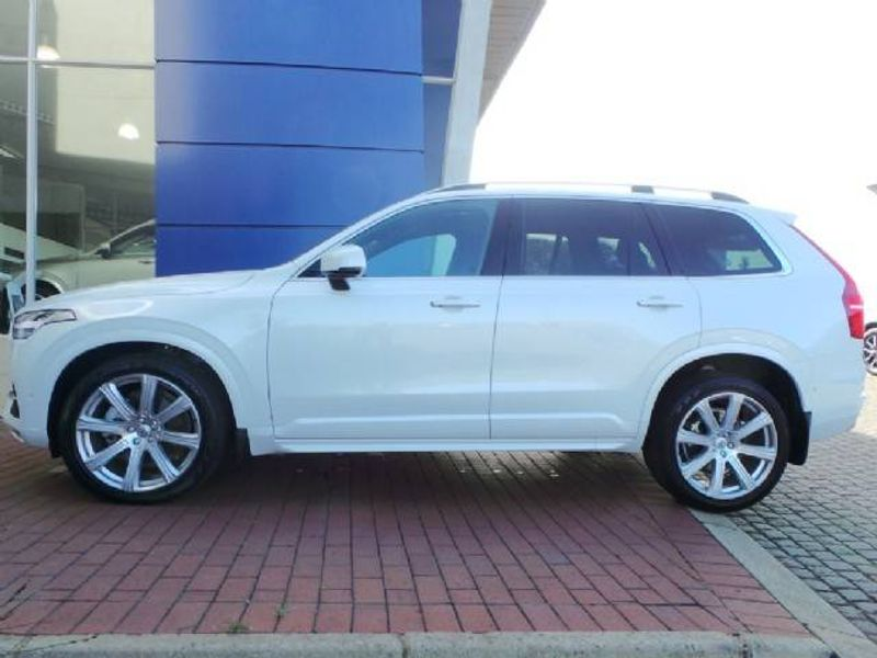 used volvo xc90 d5 momentum awd for sale in kwazulu natal. Black Bedroom Furniture Sets. Home Design Ideas