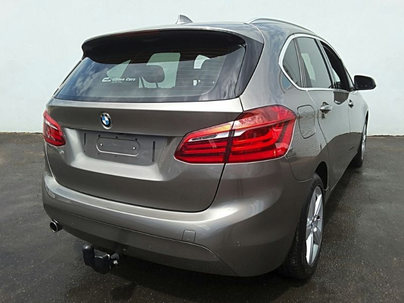 used bmw 2 series 218i active tourer for sale in gauteng. Black Bedroom Furniture Sets. Home Design Ideas