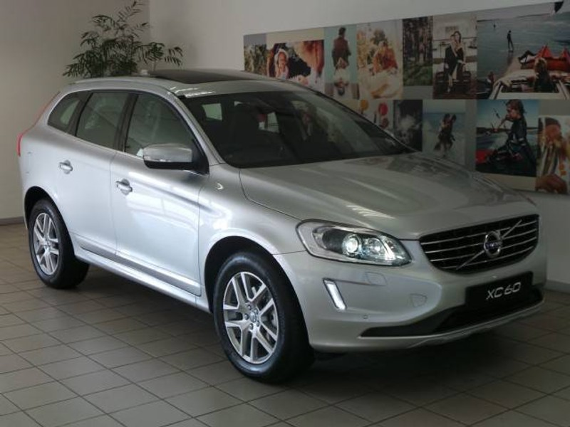 used volvo xc60 d5 momentum geartronic awd for sale in gauteng id 1819026. Black Bedroom Furniture Sets. Home Design Ideas