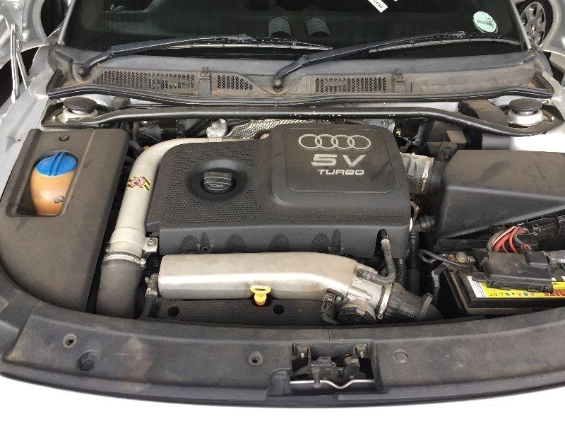 Used audi tt fsi coupe for sale in gauteng for 2000 audi tt window regulator