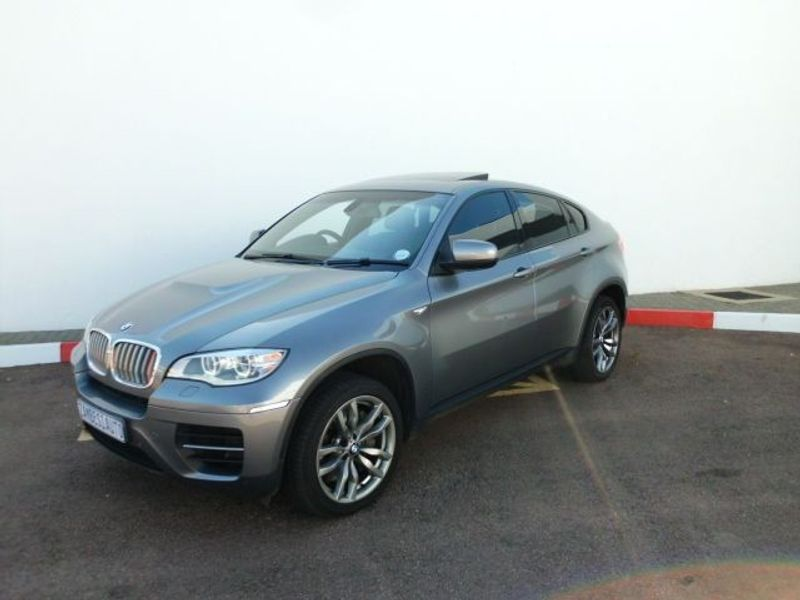 used bmw x6 m50d for sale in gauteng id 1819334. Black Bedroom Furniture Sets. Home Design Ideas