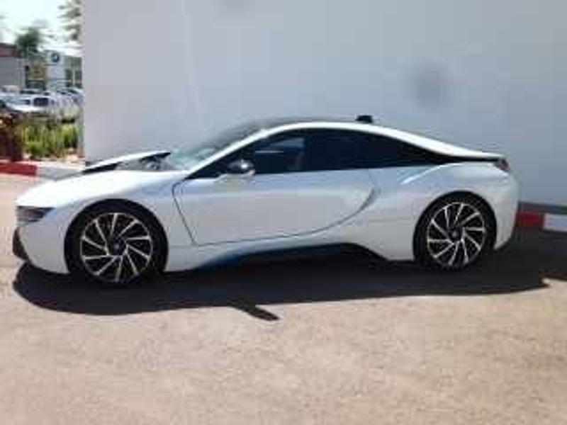 used bmw i8 for sale in gauteng id 1819769. Black Bedroom Furniture Sets. Home Design Ideas