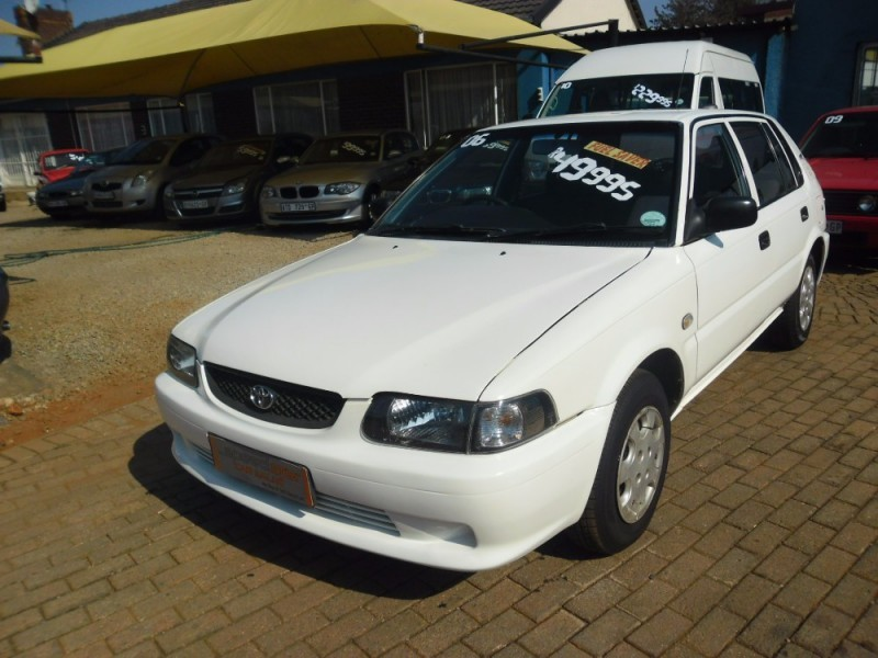 Is It Worth To Buy Extended Warranty For Used Car