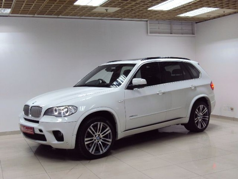 used bmw x5 xdrive40d msport auto navigation pan roof for sale in gauteng id. Black Bedroom Furniture Sets. Home Design Ideas