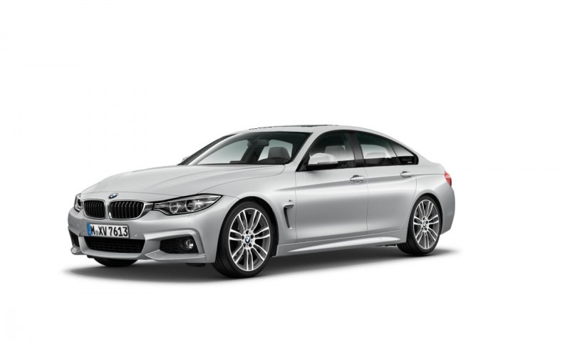 used bmw 4 series 420i gran coupe auto for sale in gauteng id 1821394. Black Bedroom Furniture Sets. Home Design Ideas