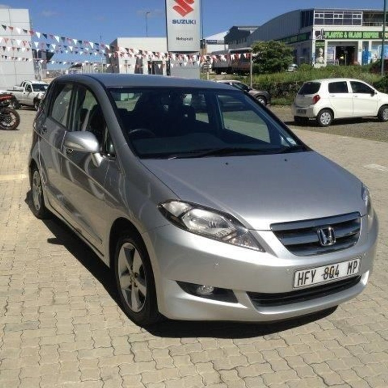 used honda hr v 1 8 elegance cvt for sale in mpumalanga. Black Bedroom Furniture Sets. Home Design Ideas