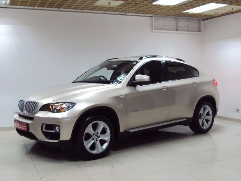 used bmw x6 4 0d xdrive40d sport auto red leather 67000kms for sale in gauteng id. Black Bedroom Furniture Sets. Home Design Ideas
