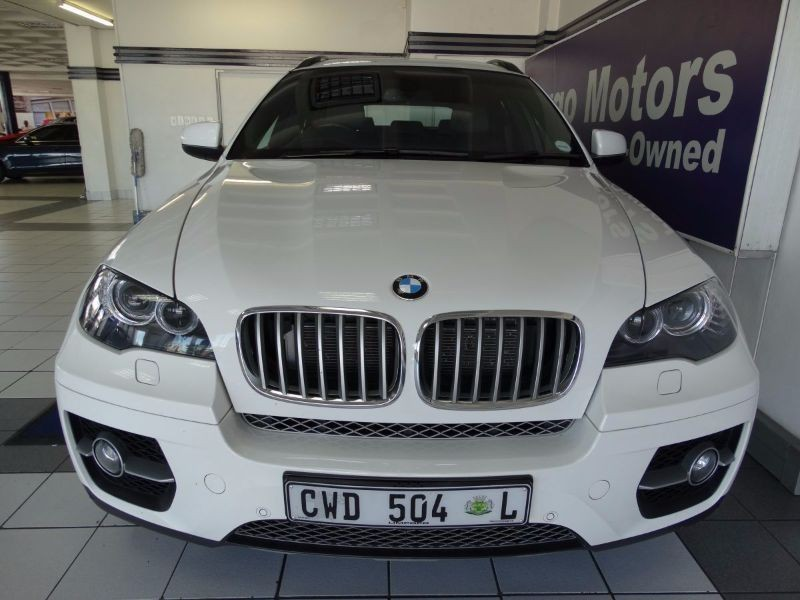 used bmw x6 xdrive50i for sale in limpopo id. Black Bedroom Furniture Sets. Home Design Ideas